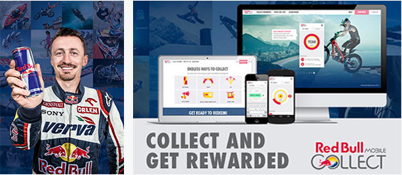 red-bull_collect